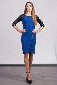 Sukienki niebieskie od Lanti