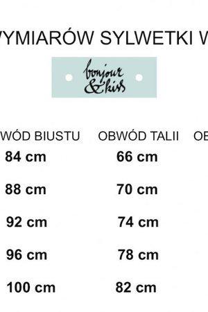 Tabela_rozmiary