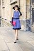 1_sukienka_odri_pepitka_livia_clue_4