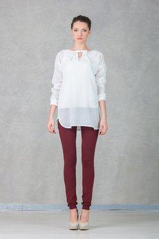 Hedoco_legginsy_perre_burgund_burgundy_leggings_1