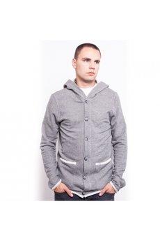 Bluza-robin-light-grey11