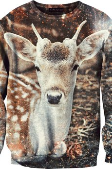 Little_deer