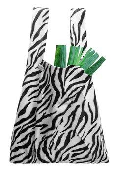 Zebra_na_zakupach