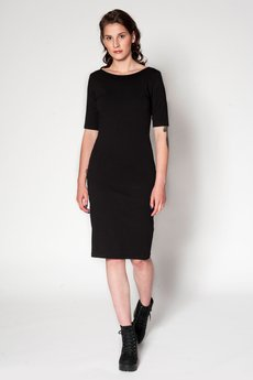 Mamapiki_memphis_tube_dress_06