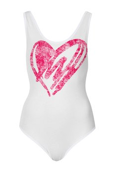 Body_love3