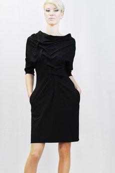 Unicorno-sukienka-adel-czarna-1