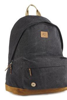 Backpack-ardoisetabac_vue1