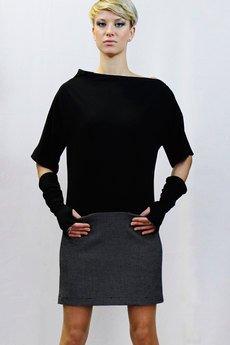 Unicorno-sukienka-zoe1-czarny-1