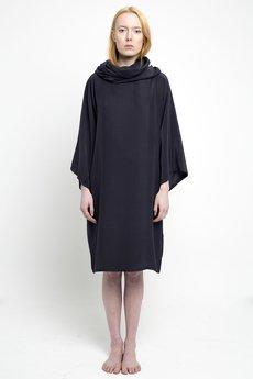 Mama_dress_1