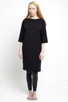 Taka_dress_1