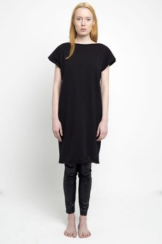 Lisi_dress_1