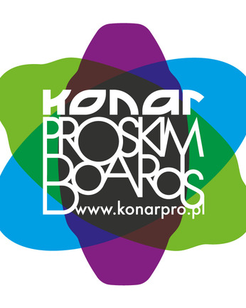 Konar_pro_logo