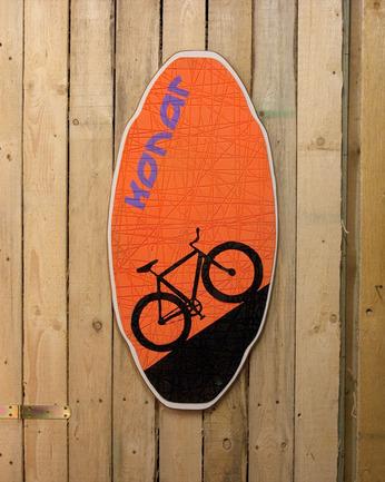 Konar_pro_skimboards_bike