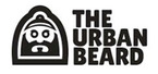 Logo The Urban Beard
