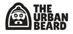 Logo The Urban Beard