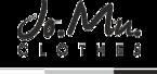 Logo Jo.Mu Clothes
