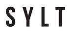 Logo SYLT