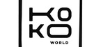 Logo KOKOworld