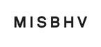 Logo MISBHV