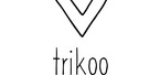 Logo trikoo concept