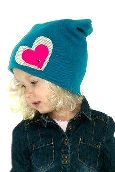 Chapoosie_czapka_blue_beanie___sweet_hearts_2