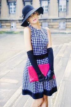 1_sukienka_odri_pepitka_livia_clue_1