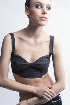 Kinga-janowska-fashion_(54)