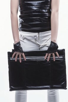Kinga-janowska-fashion_(137)