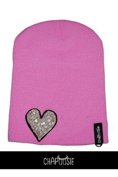 Chapoosie_pink___glitter_heart