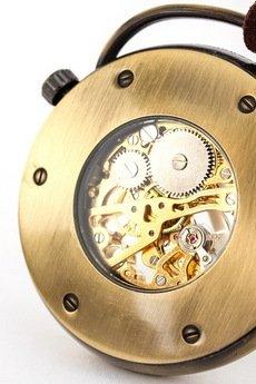 Podroznik_w_czasie_ii_(golden)_2