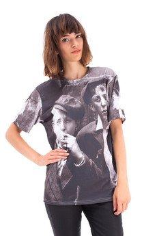 Boys_t-shirt_grande