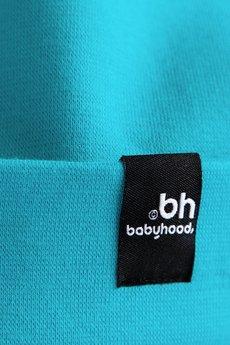 Bh_beanie_turquoise_3