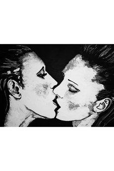 Kinga_janowska_lust_art_emotion_2013_(8)