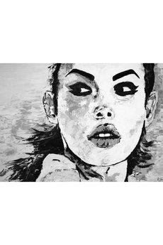 Kinga_janowska_art_envy_emotion_2013_(2)