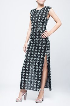 Sansculotte_eveningdress1