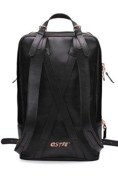 Backpack2_czarny_kwadrat770