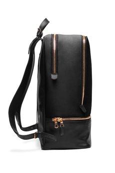 Backpack3_czarny_kwadrat770