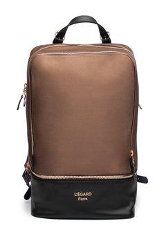 Backpack_kwadrat770