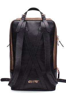 Backpack2_kwadrat770