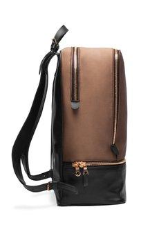 Backpack3_kwadrat770
