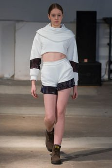 Fashion-week-poland-off-zwyrd-wiosna-lato-2015-fot-mike-pasarella_(2)