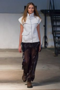 Fashion-week-poland-off-zwyrd-wiosna-lato-2015-fot-mike-pasarella