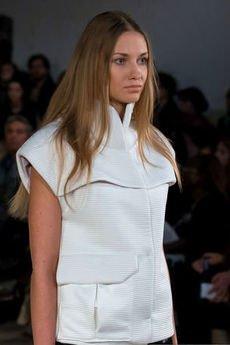Fashion-week-poland-off-zwyrd-wiosna-lato-2015-fot-mike-pasarella_(8)-001