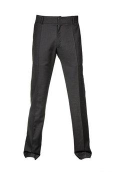 Spodnie-12217041_8471351261