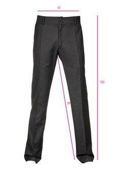 9.dust-spodnie1