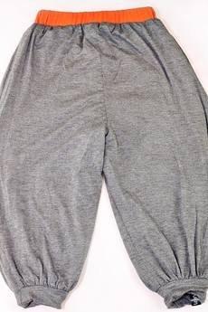 Spodnie_alladynki__lajn_dwustronne_ciemny_szary-pomara%c5%84czowy