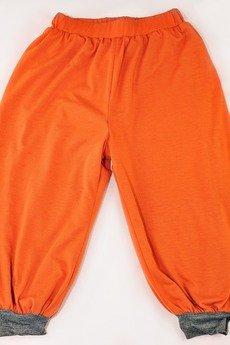 Spodnie_alladynki_lajn_dwustronne__pomara%c5%84czowe-ciemny_szary