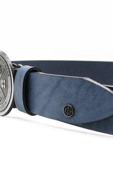 Hipser-blue-1e2500