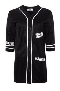 Tunika-koszula-black-white-33c28d