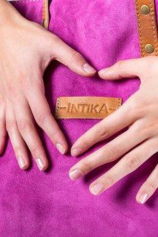 Intika-torba-zamszowa-model-playa-violeta-636473